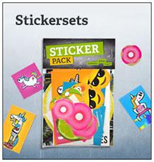 Stickersets