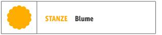 Blume-Stanze