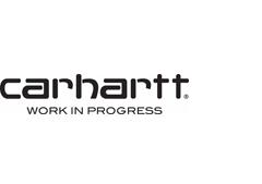 carhartt-wip logo