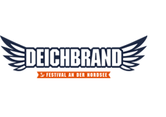Deichbrand-logo