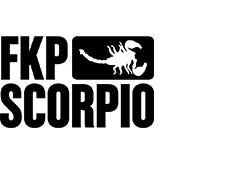 fkp scorpio-logo