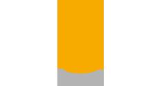 Frankfurter Kaffeerösterei-Logo