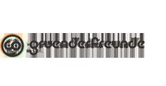 Gruenderfreunde-Logo