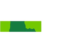 proveg-logo