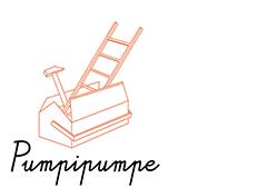 pumpipumpe logo