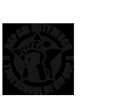 rap am mittwoch logo