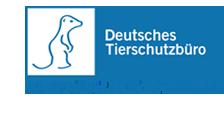 tierschutzbüro logo