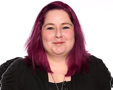 Sarah Loeffelsender