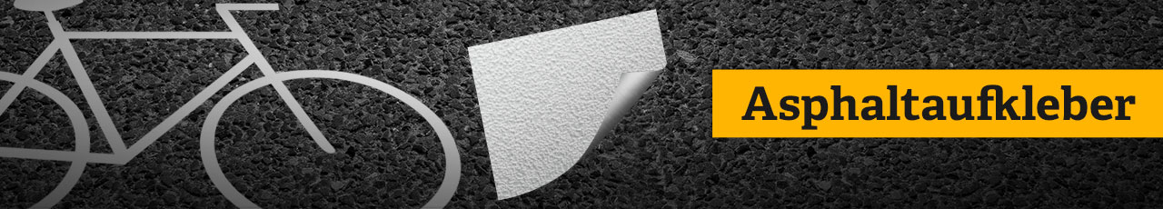 Asphalt Sticker, Asphalt Aufkleber, Asphalt Etiketten, Asphalt Folien, Asphaltsticker, Asphaltaufkleber, Asphaltetiketten, Asphaltfolien,  Straßensticker, Straßenaufkleber, Straßenetiketten, Straßenfolien