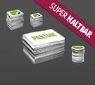 Siebdruck_super haltbar
