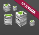 Offsetdruck_auch vegan